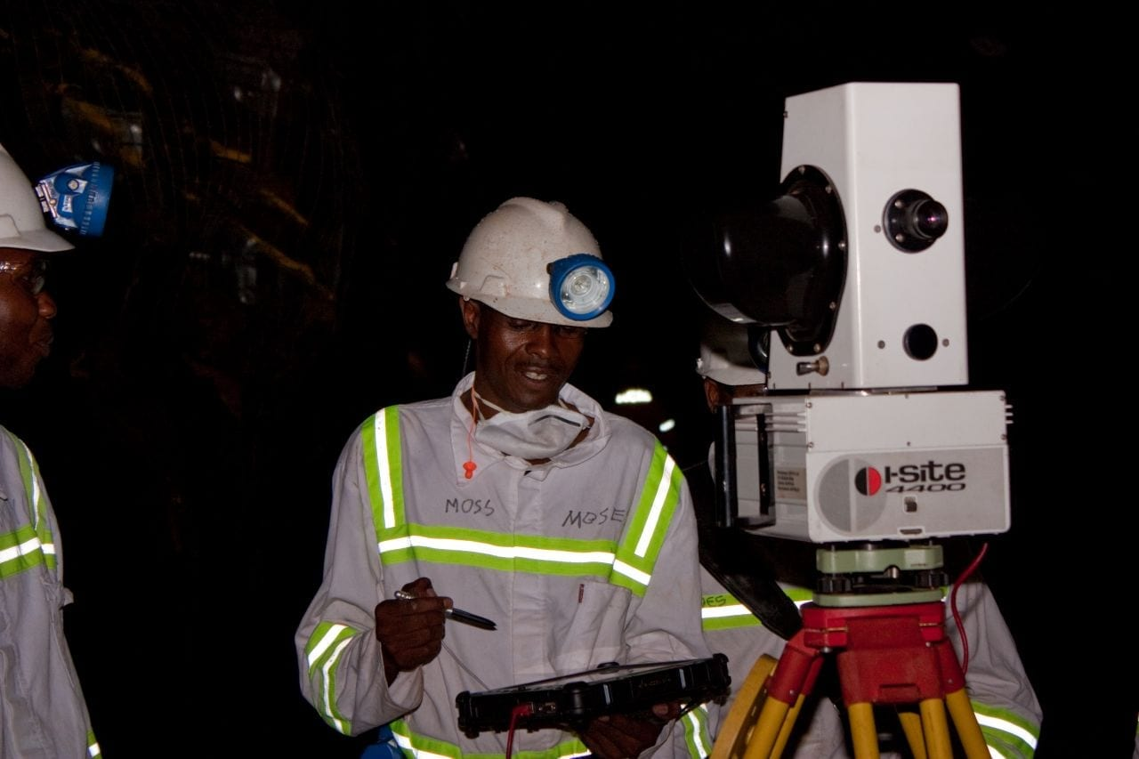 New mine for Central Rand Gold looks likely