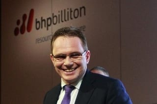 Shale gas revolution unlikely to go global quickly