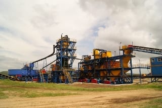 Ikwezi Mining secures water use licence after 2 years