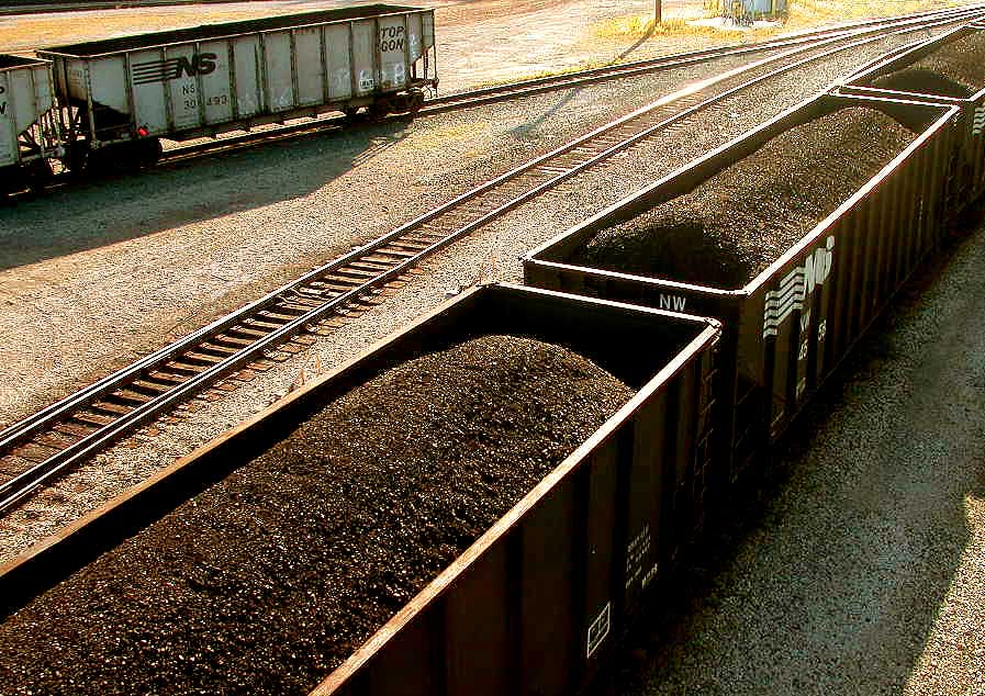 Forbes Coal reports good fourth quarter results