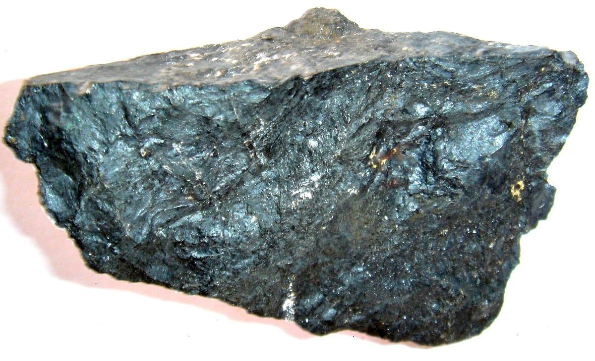 Ferrex jumps on the Limpopo iron ore bandwagon