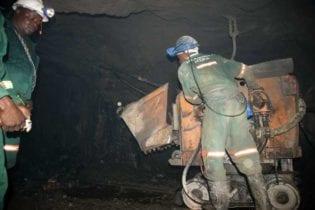 caledonia mining image