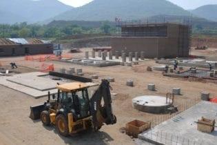 M3 construction image