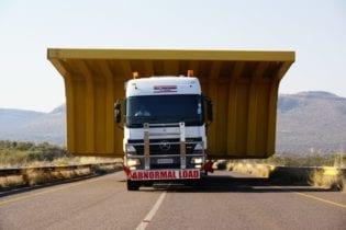 Transport Holdings image