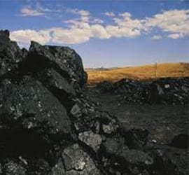 Xceed Resources granted mining right for one of Witbank coal basin's largest new mines