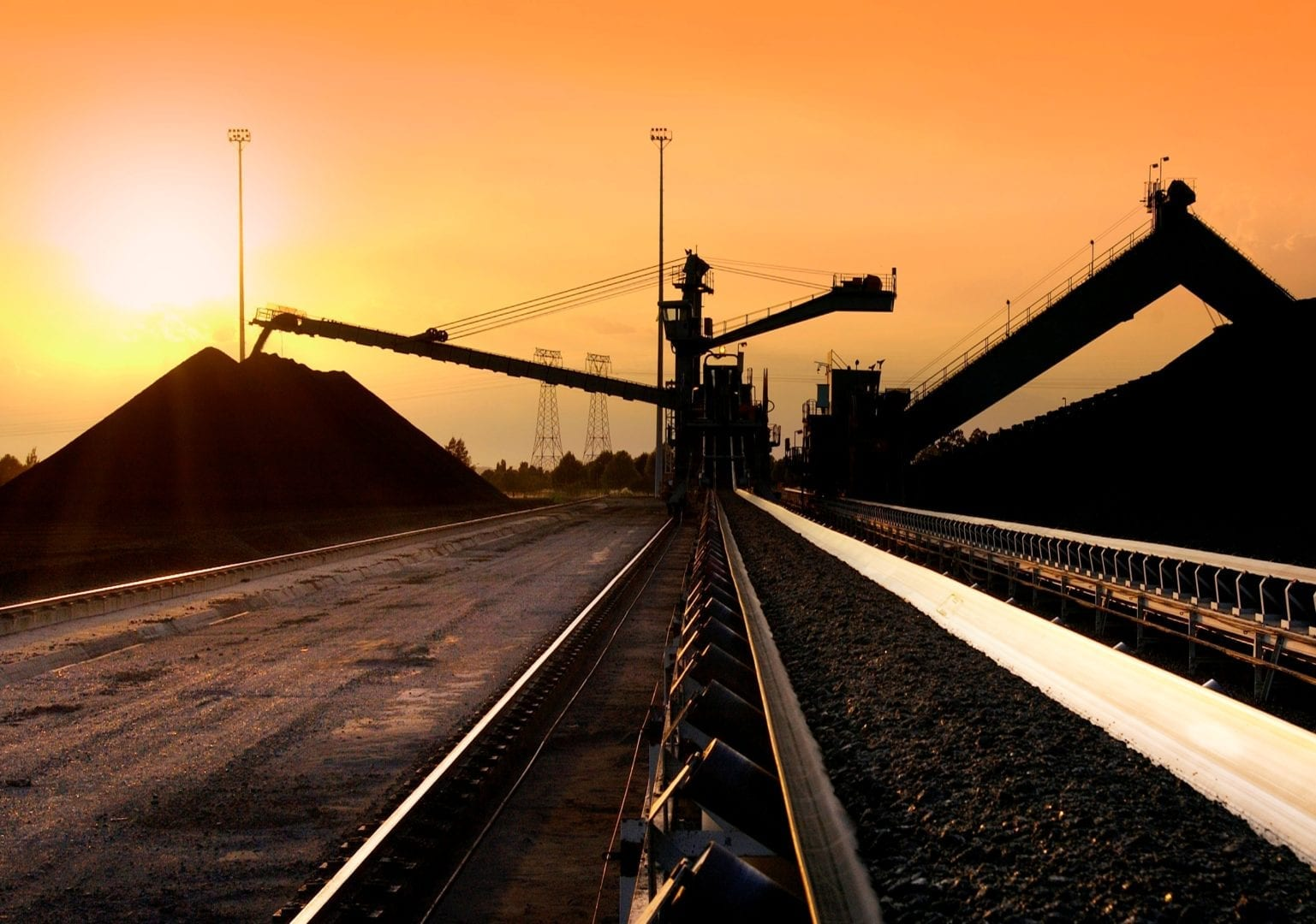 Multotec evolves coal sector offer in line with latest trends