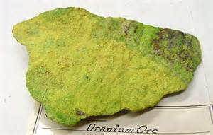 Uranium One private agreement gains traction