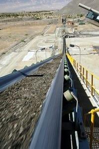 De Beers and NUM reach settlement