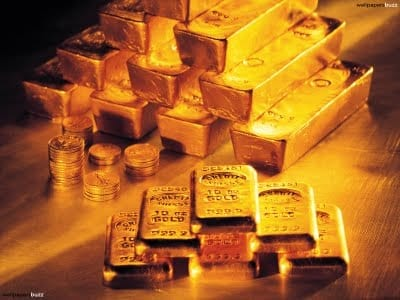 African gold exploration steady in tough economic climate