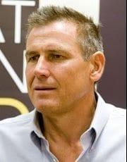 Dippenaar appointed Village CEO