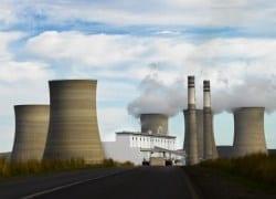 Grootvlei Power Station reopens