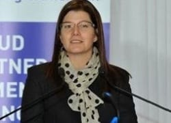 More woman and better technical skills vital for mining future