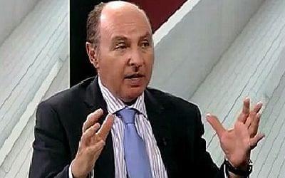 SA regulatory environment impedes mining investment