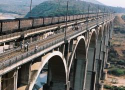 TFR: Enabling African regional development