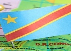 Regal signs MoU for Kalongwe copper project in DRC