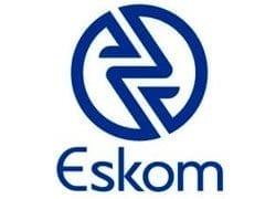 Eskom declares power-supply emergency