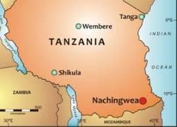 Ntaka Hill targets high-grade nickel mineralisation