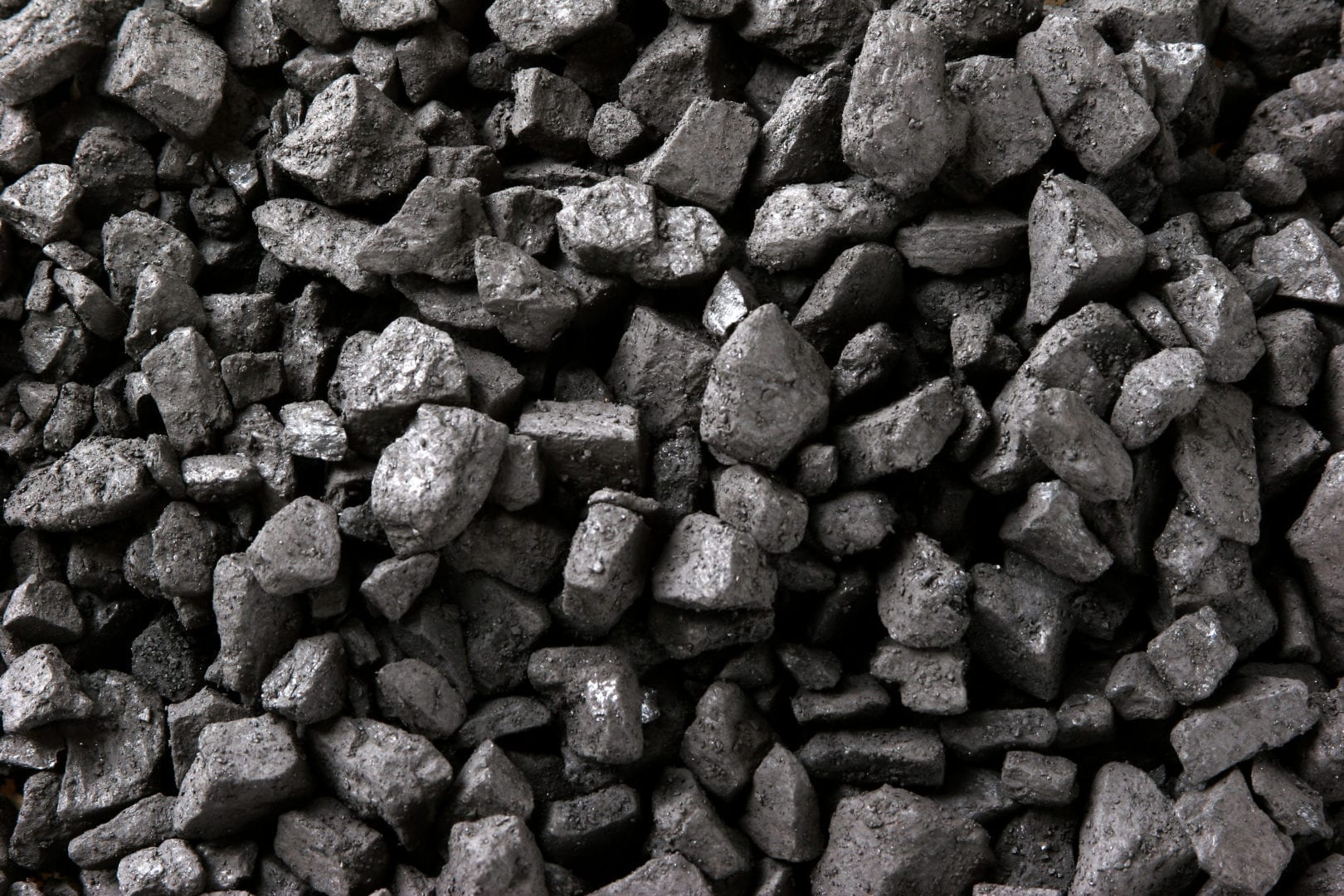 CoAL's austere cost cutting and turnaround strategy