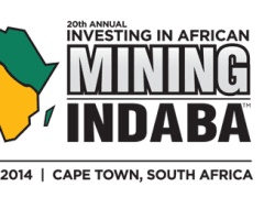 MTN shows support for mining sector