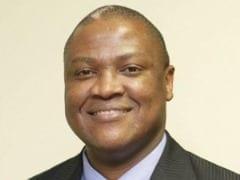 SA's Mines Rescue Services a world leader