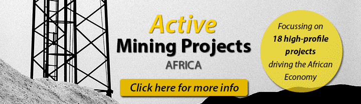 ActiveMiningProjects_bannerAd