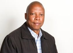 New Eskom CEO 'soon', says Minister