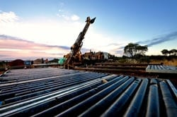 AngloGold's refocused operations show promise