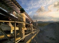 Amplats ready to sell-off platinum interests