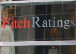 Fitch ratings reprieve helps counter SA's growth woes