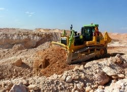 Choosing the right equipment for hire