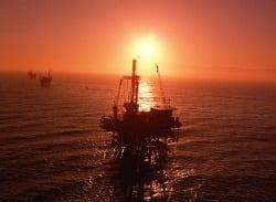 Kenya fast tracking development of oil industry