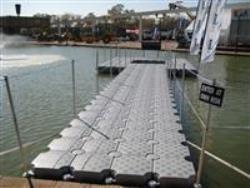 Electra Mining: Turnkey flotation solutions