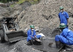 Rwanda should focus on mining – World Bank report