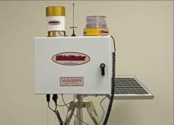 Electra Mining: Reutech Mining showcasing SlideMinder