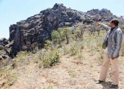 Tanzania's iron ore master plan