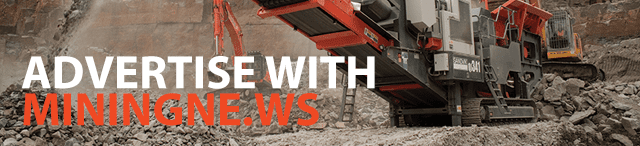 AdvertiseWithUs_mININGnEWS_BANNER