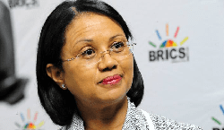 Industry group warns Energy Minister of reduced mine outputs