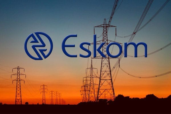 Eskom says focused on coal cost, not mine ownership