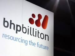 Growing supply to keep pressure on iron ore prices – BHP Billiton