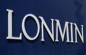 Lonmin shareholders provisionally approve rights issue