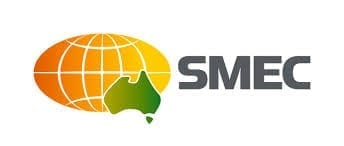 SMEC South Africa appoints new Head of Group HR