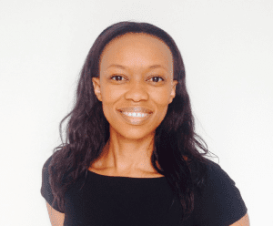Tumelo Molepe is the newly appointed Head of Group HR at SMEC South Africa