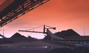 Glencore mine sale to Gupta-Zuma business gets banks' support