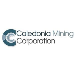 caledonia-mining-corporation