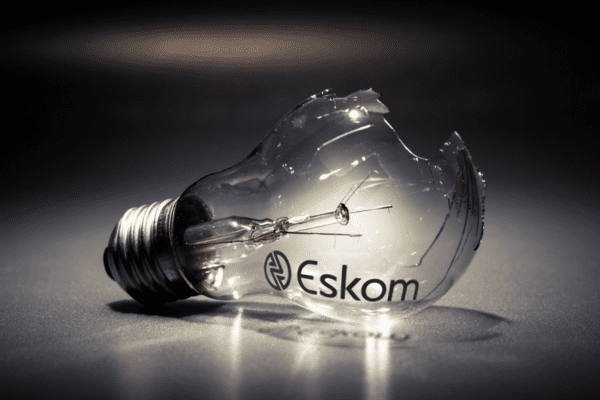 We cannot continue to throw money at Eskom – Finance Minister