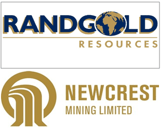 Randgold to join forces with Newcrest in Côte d'Ivoire explorations