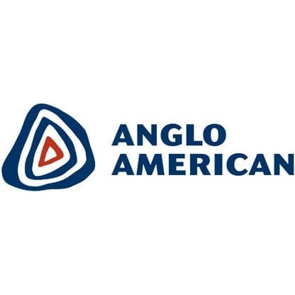 Anglo faces platinum test in possible South Africa spinoff