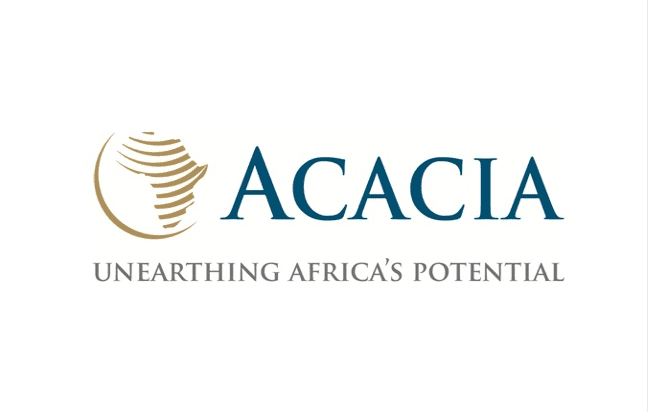 Acacia Mining says Barrick offer undervalues the company