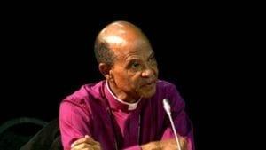 bishop-johannes-seoka1484567446