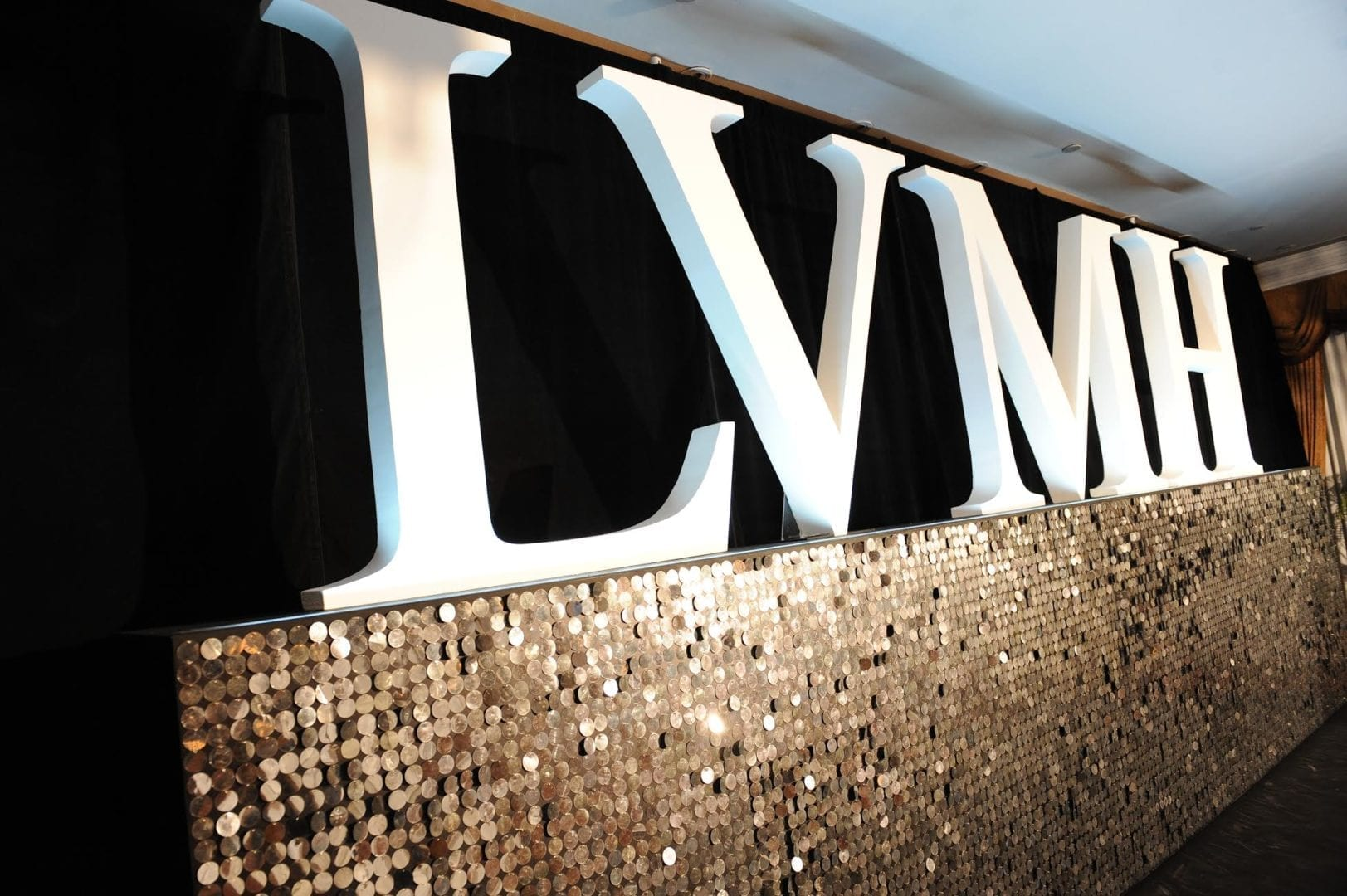 lvmh strategy essay The strategy of licensing is a contractual agreement where company a (the licensor) makes a legally protected asset available to company b (the licensee) in exchange.